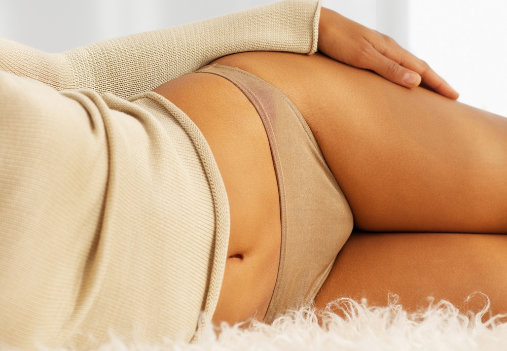 Endermologie or Coolsculpting