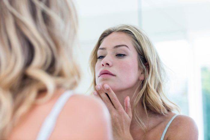 prp for acne scars